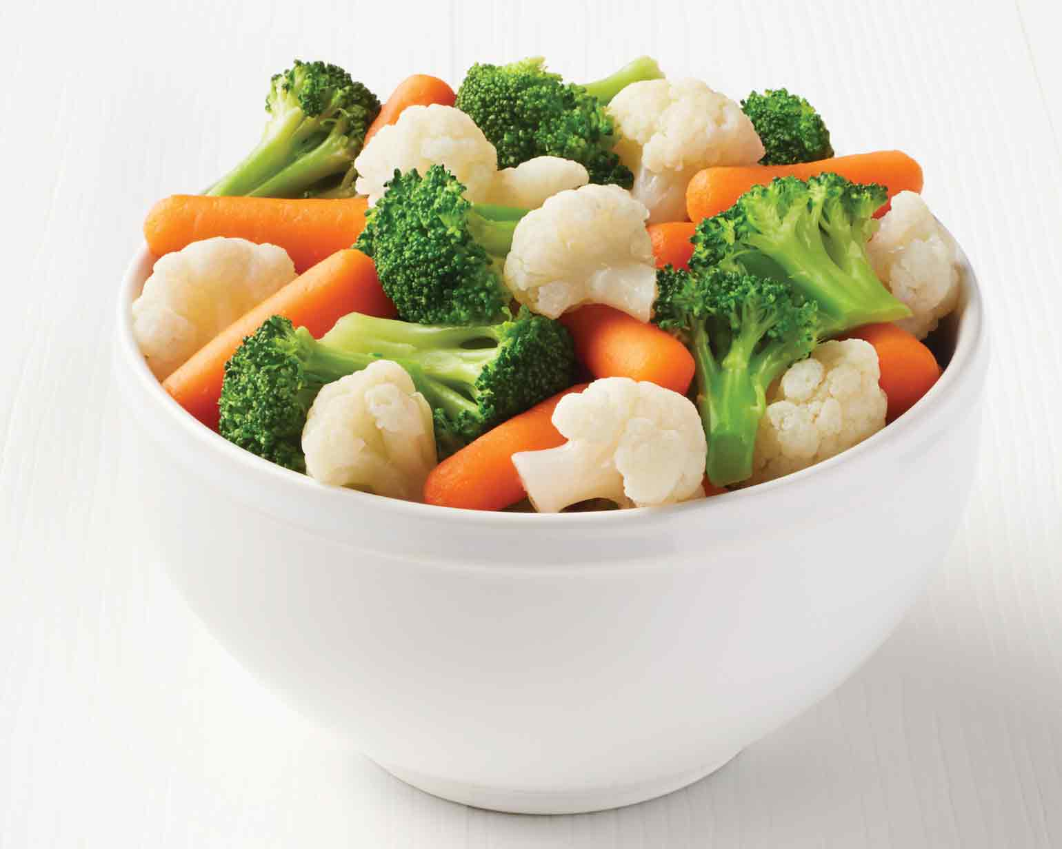 california vegetables great value steamable mixed vegetables 12 oz