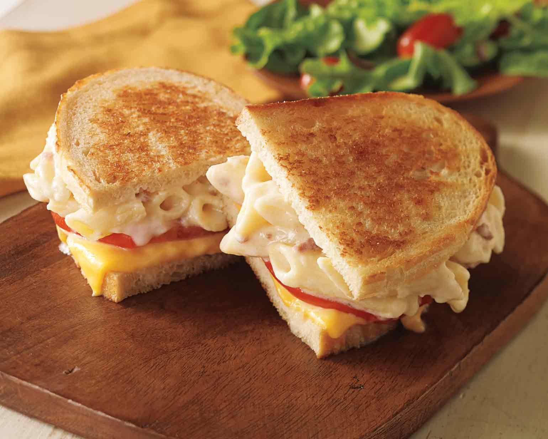 Image result for pasta sandwich