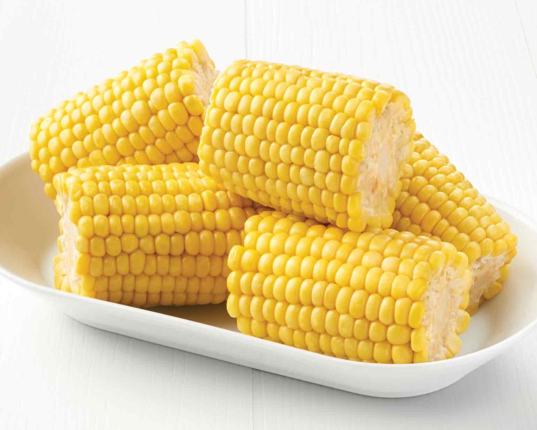 Best Corn Dogs