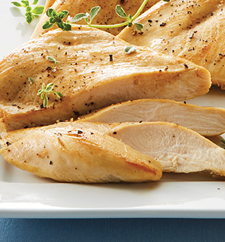Buy USDA Choice Steaks, Chicken and Pork Online | Schwan's